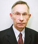 эксперт   в области информационных технологий Потеев Михаил Иванович