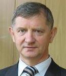 эксперт   в области информационных технологий Присяжнюк Сергей Прокофьевич