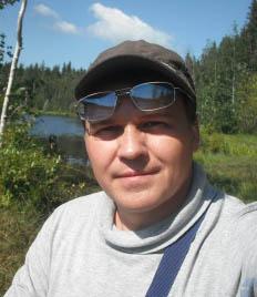 эксперт   в области прикладной геологии и геодезии  Кондратьев Александр Николаевич