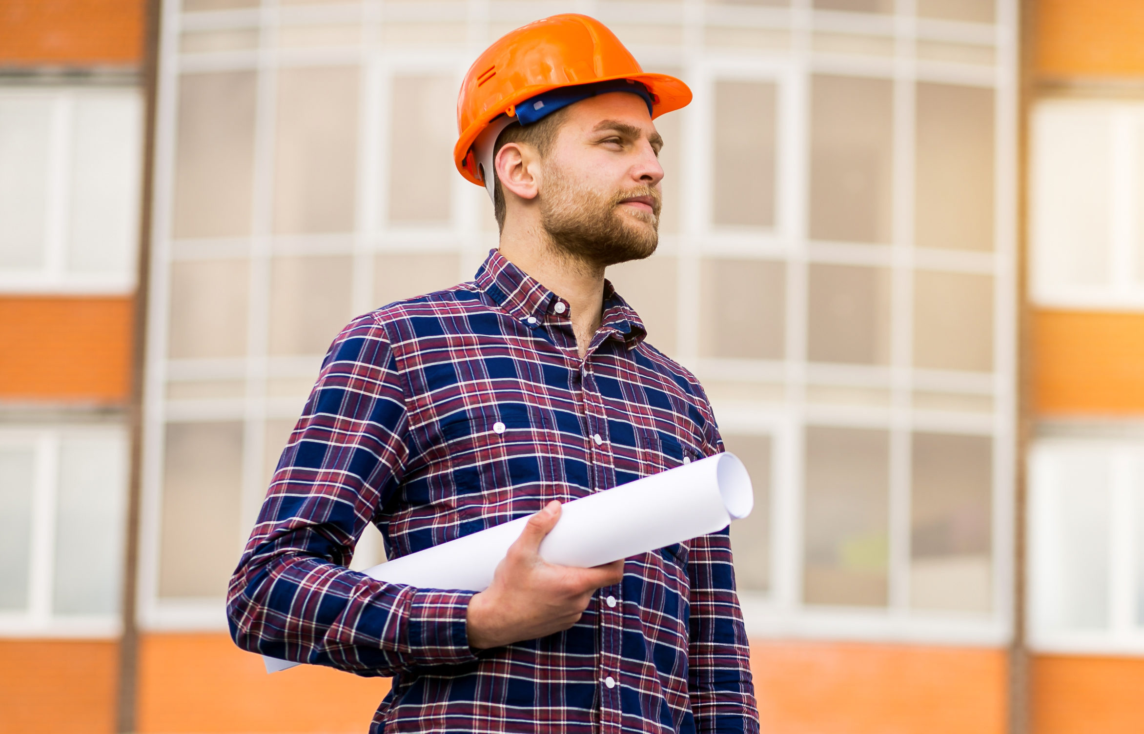 Организатор (руководитель) инженерных изысканий для проектирования и капитального строительства различных зданий и сооружений