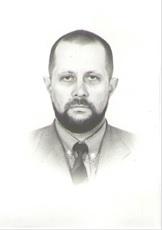 Емельянов Сергей Алексеевич